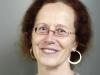 Gisela Carl