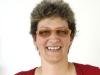 Ursula Brechtelsbauer