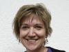 Susanne Penzkofer