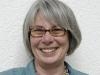 Sabine Walther-Werthner