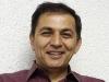 Ahmed Kihral